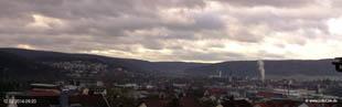 lohr-webcam-12-02-2014-09:20