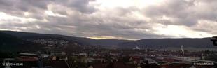lohr-webcam-12-02-2014-09:40