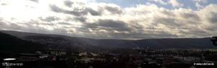 lohr-webcam-12-02-2014-10:00