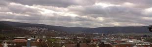 lohr-webcam-12-02-2014-11:20