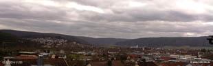 lohr-webcam-12-02-2014-11:50