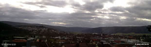 lohr-webcam-12-02-2014-12:20