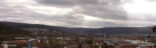 lohr-webcam-12-02-2014-12:30