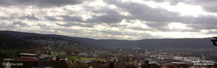 lohr-webcam-12-02-2014-13:20