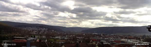 lohr-webcam-12-02-2014-13:30
