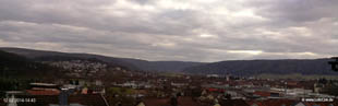lohr-webcam-12-02-2014-14:40