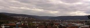 lohr-webcam-12-02-2014-15:20