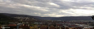 lohr-webcam-12-02-2014-15:40