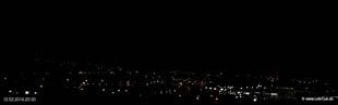 lohr-webcam-12-02-2014-20:30
