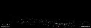 lohr-webcam-12-02-2014-23:10