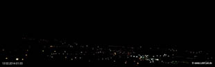 lohr-webcam-13-02-2014-01:00