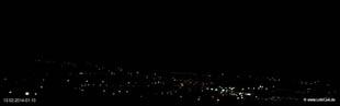 lohr-webcam-13-02-2014-01:10