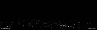 lohr-webcam-13-02-2014-02:40