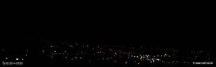 lohr-webcam-13-02-2014-03:20