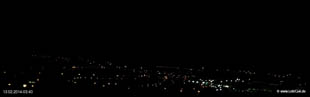 lohr-webcam-13-02-2014-03:40