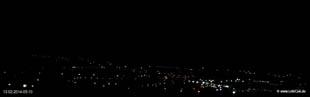 lohr-webcam-13-02-2014-05:10