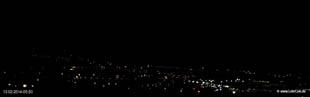 lohr-webcam-13-02-2014-05:50