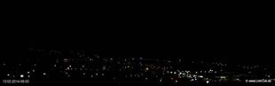 lohr-webcam-13-02-2014-06:00