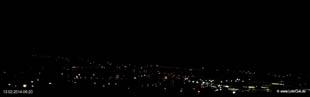 lohr-webcam-13-02-2014-06:20