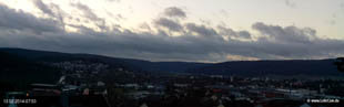 lohr-webcam-13-02-2014-07:50