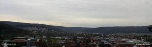 lohr-webcam-13-02-2014-10:20