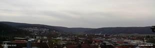 lohr-webcam-13-02-2014-10:40