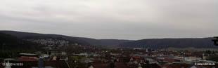 lohr-webcam-13-02-2014-10:50