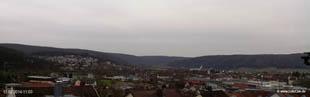 lohr-webcam-13-02-2014-11:00