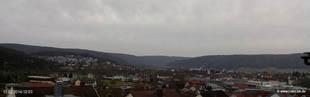 lohr-webcam-13-02-2014-12:00
