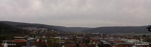 lohr-webcam-13-02-2014-12:10