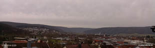 lohr-webcam-13-02-2014-12:20