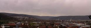 lohr-webcam-13-02-2014-12:40