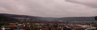 lohr-webcam-13-02-2014-13:10