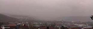 lohr-webcam-13-02-2014-13:30
