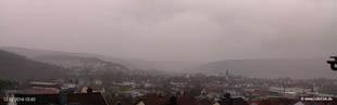 lohr-webcam-13-02-2014-13:40