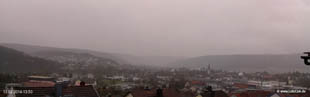 lohr-webcam-13-02-2014-13:50