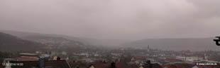 lohr-webcam-13-02-2014-14:30