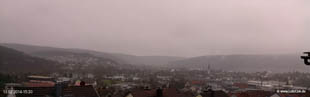 lohr-webcam-13-02-2014-15:30