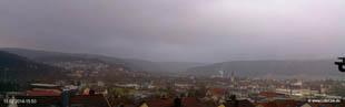 lohr-webcam-13-02-2014-15:50
