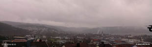 lohr-webcam-13-02-2014-16:10