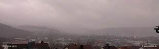lohr-webcam-13-02-2014-16:20