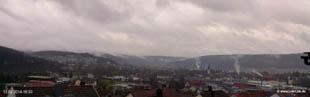 lohr-webcam-13-02-2014-16:30