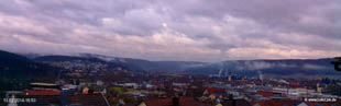 lohr-webcam-13-02-2014-16:50