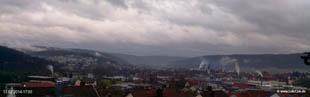 lohr-webcam-13-02-2014-17:00