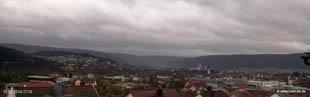 lohr-webcam-13-02-2014-17:10