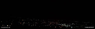 lohr-webcam-13-02-2014-21:40