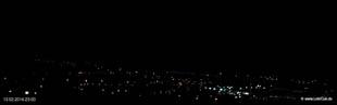 lohr-webcam-13-02-2014-23:00