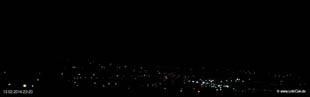 lohr-webcam-13-02-2014-23:20