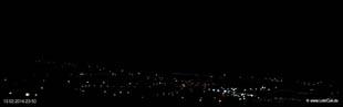 lohr-webcam-13-02-2014-23:50
