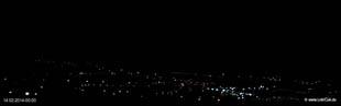 lohr-webcam-14-02-2014-00:00